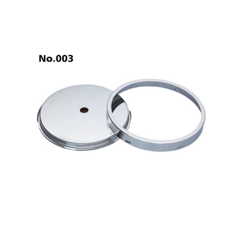 φ150*13.5 screw-in back entry 501
