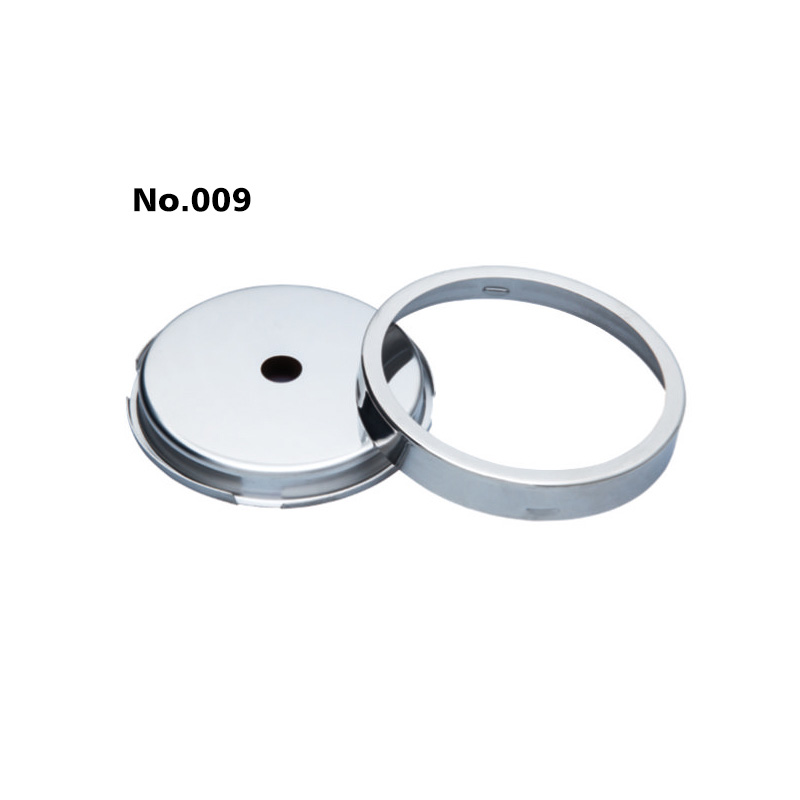 φ100*13.5 screw-in back entry 401