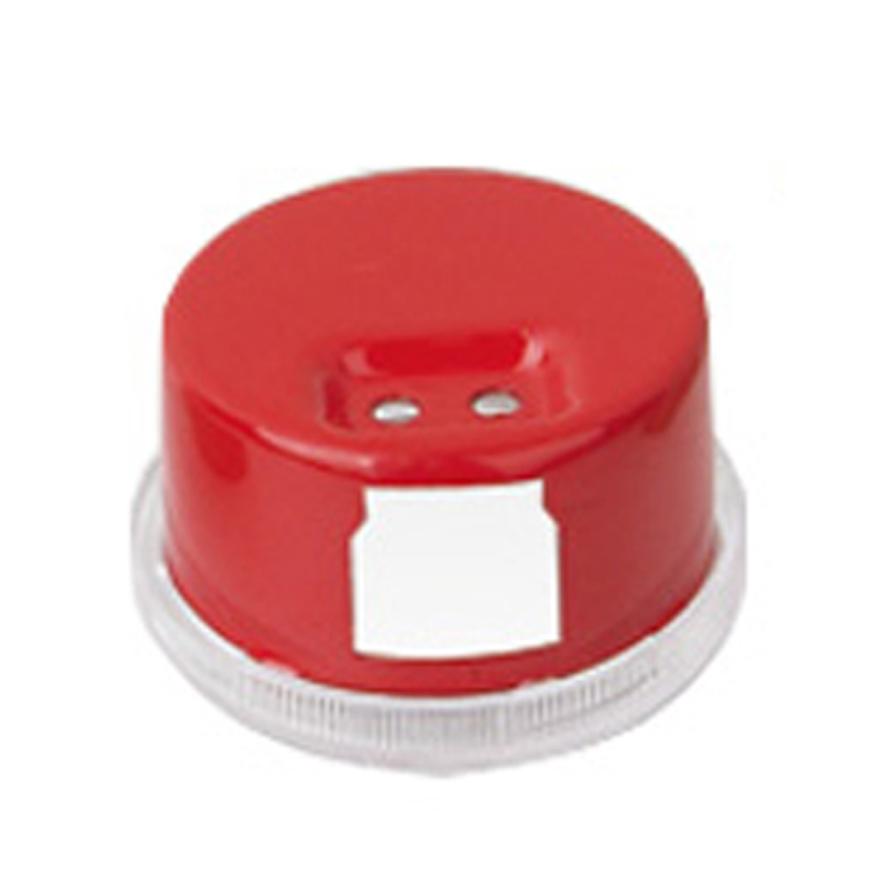 Y41 Bottom entry exter-rotating with plastic surface