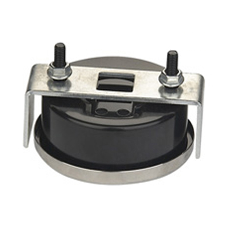 Y63 Back entry belt bracket roll the sider