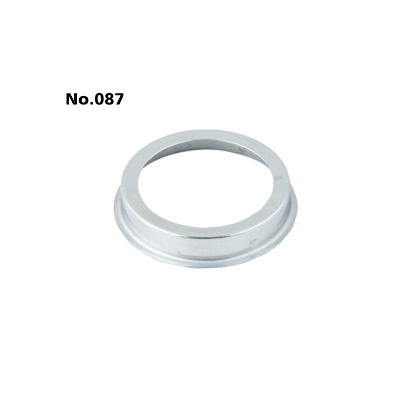 φ60.8*10.7 decorated ring for oven gauge