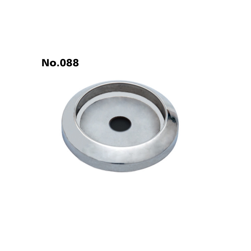 φ73*13.5 decorated ring for oven gauge