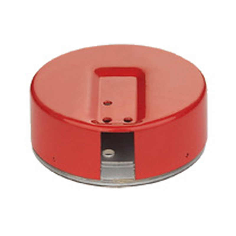 What are the classifications of steel instrument protection boxes?