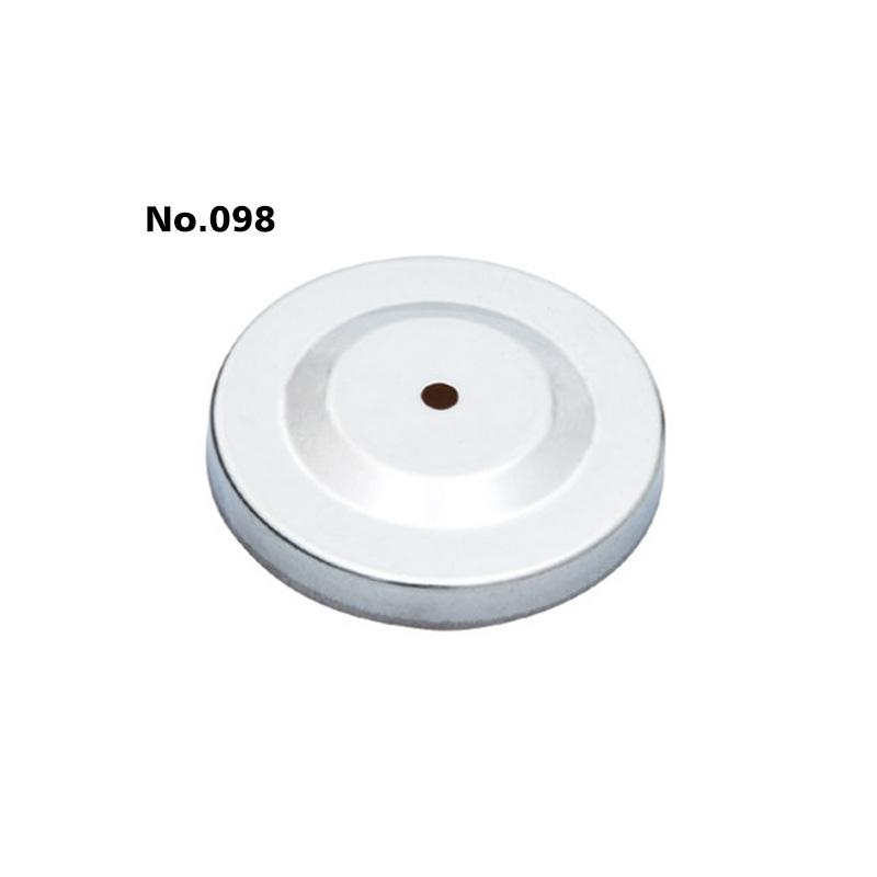 Stamping parts sheet metal 1.75