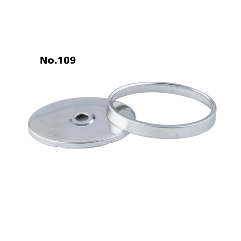60*43 ellipse oven gauge