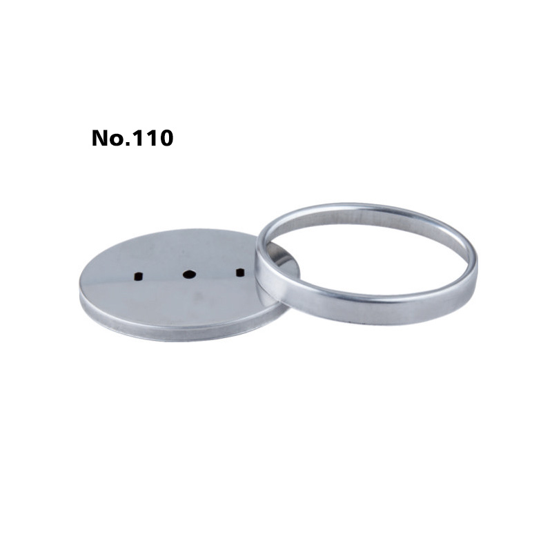84*54 ellipse oven gauge