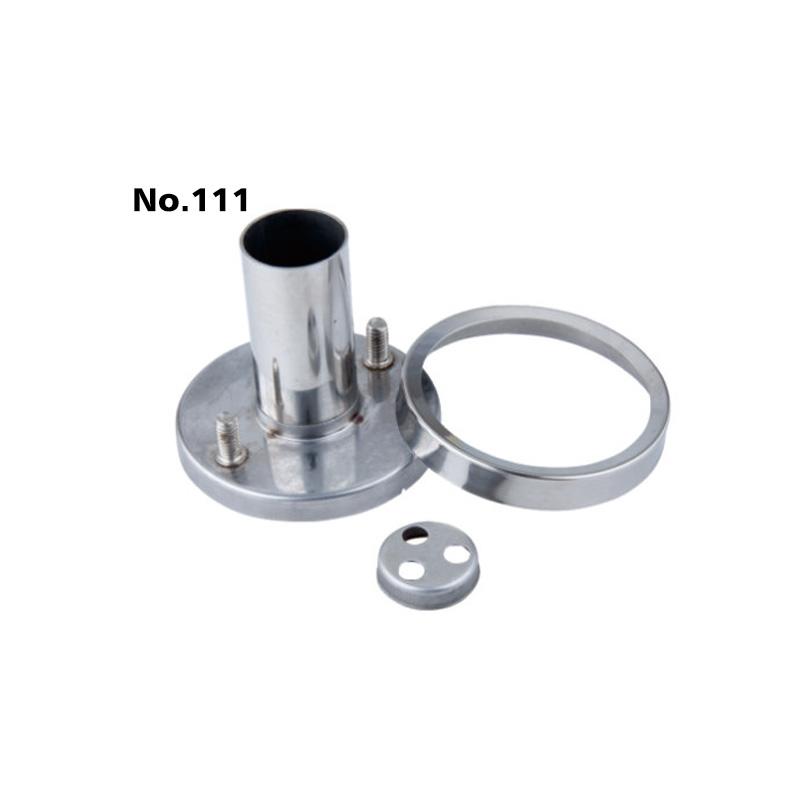 φ66 oven gauge