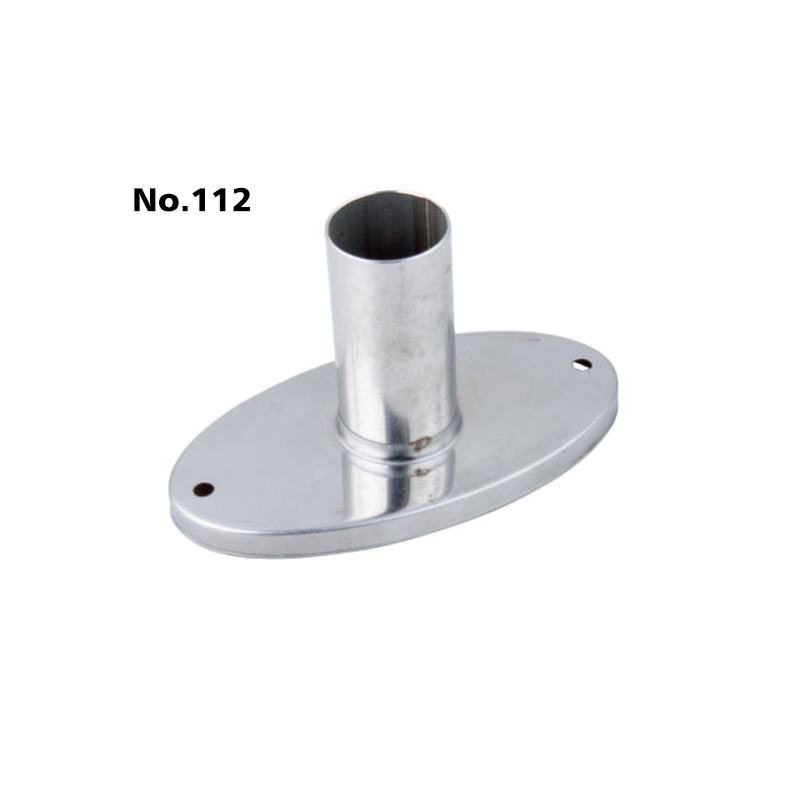 103.5*54 ellipse oven gauge