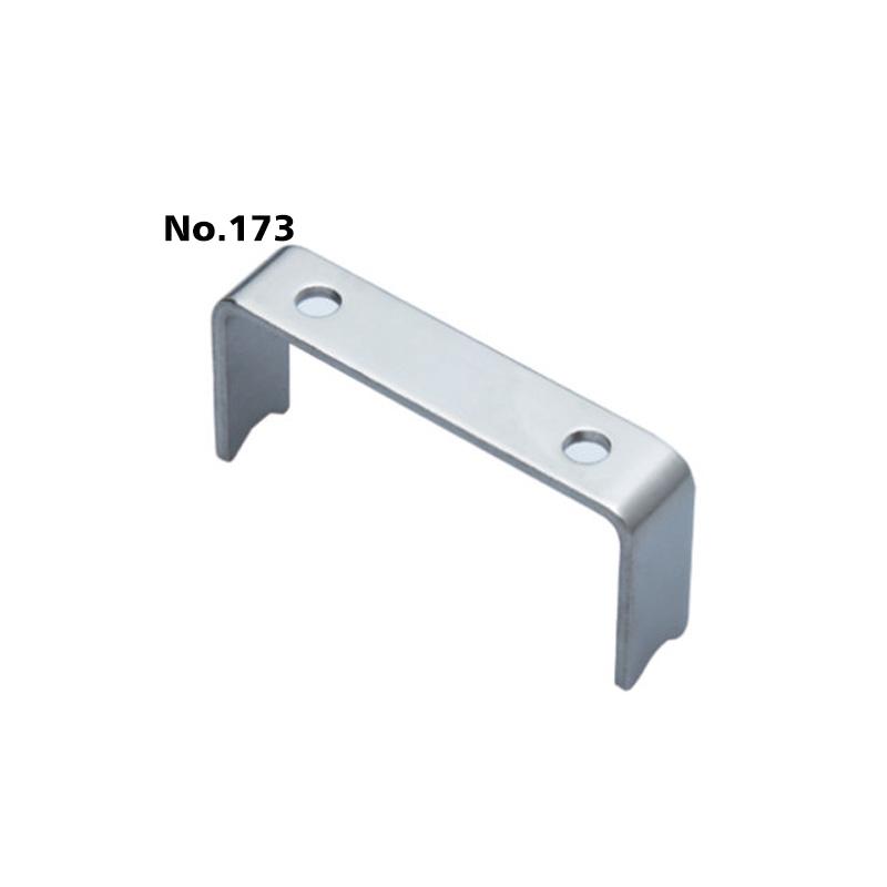Y60 U type bracket