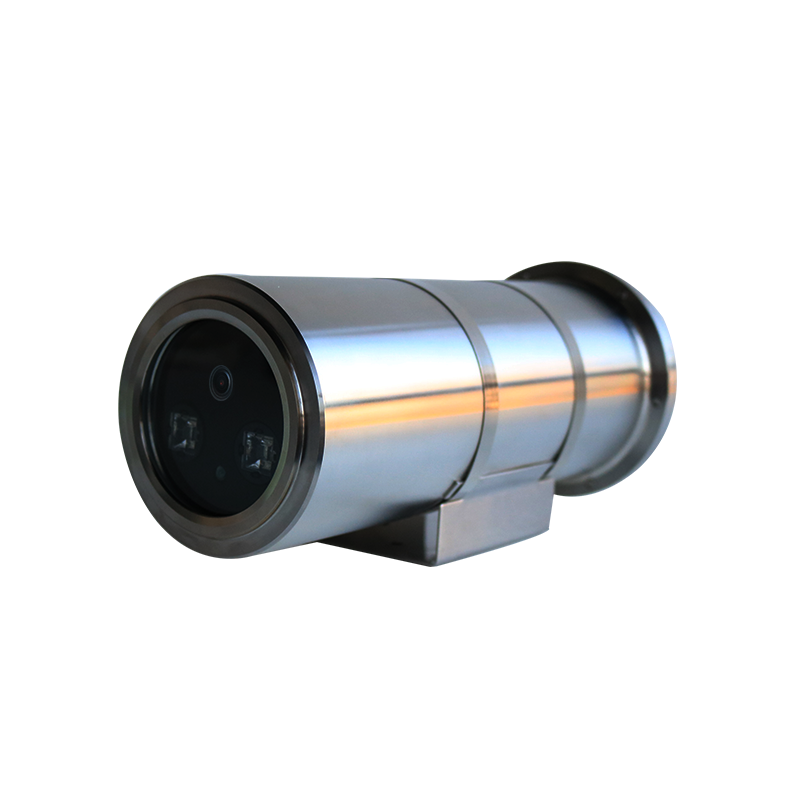 Explosion proof Bullet Camera Housing  BL-EX300