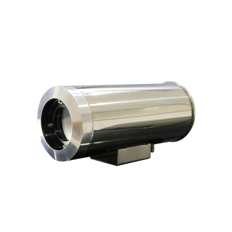 Explosion proof Bullet Camera Housing BL-EX300F