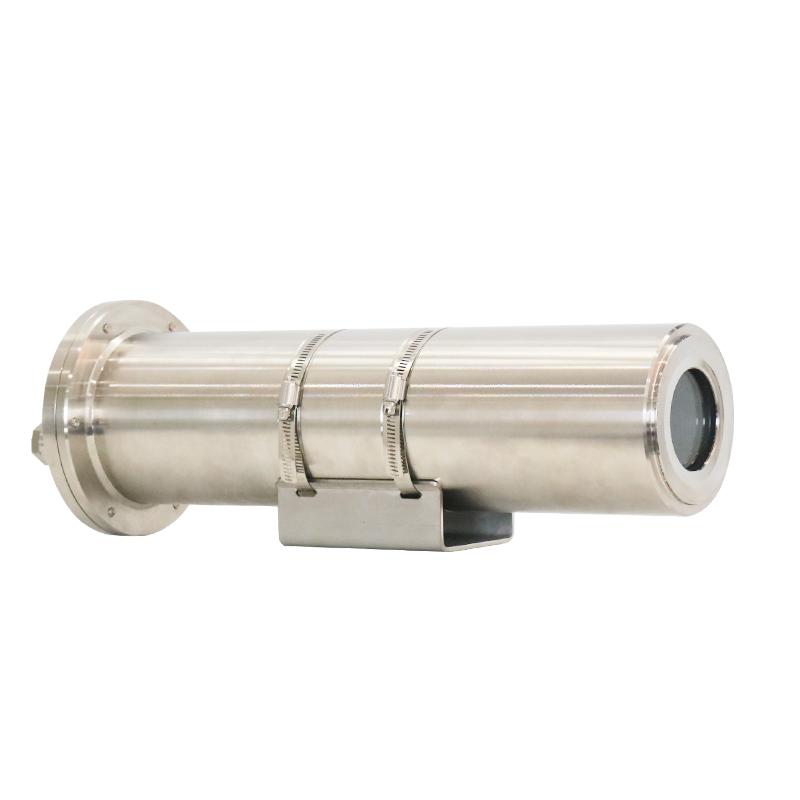 Explosion proof Bullet Camera Housing BL-KBA127